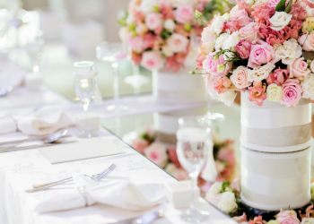 Wedding Planner DECOEVENTS