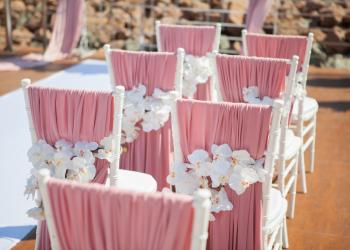 Wedding Planner DECOEVENTS 5